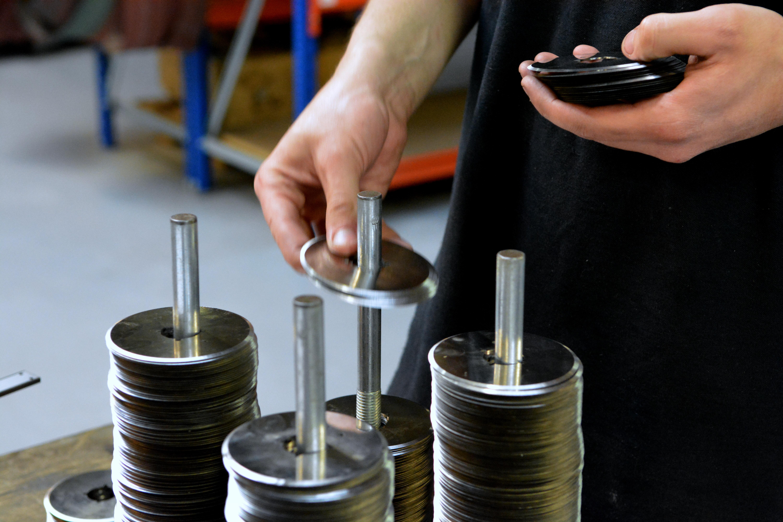 kreismesser hersteller und lieferant tebra